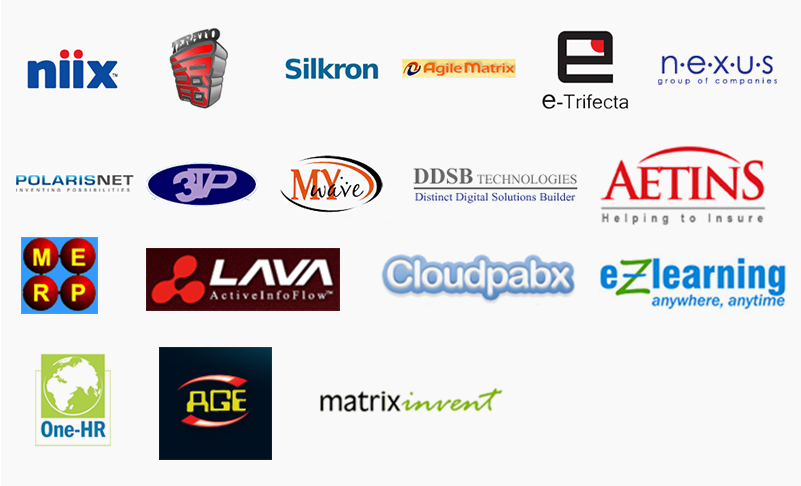 mdec sme cloud computing adoption programme